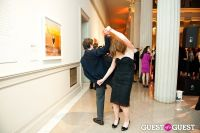 S.O.M.E. Gala @ Corcoran Gallery of Art #175