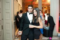 S.O.M.E. Gala @ Corcoran Gallery of Art #179