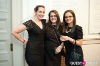 S.O.M.E. Gala @ Corcoran Gallery of Art #180