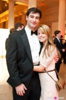 S.O.M.E. Gala @ Corcoran Gallery of Art #181