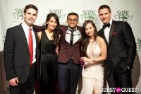 S.O.M.E. Gala @ Corcoran Gallery of Art #190