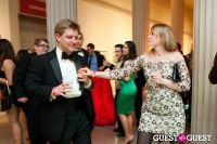 S.O.M.E. Gala @ Corcoran Gallery of Art #203