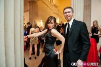 S.O.M.E. Gala @ Corcoran Gallery of Art #208