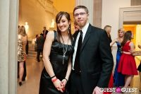 S.O.M.E. Gala @ Corcoran Gallery of Art #209
