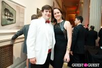 S.O.M.E. Gala @ Corcoran Gallery of Art #218