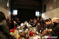 Christian Siriano FW13 Show #78