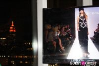 BCBG FW13 After-Party #9