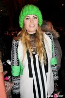 BCBG FW13 After-Party #12