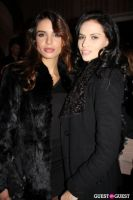 BCBG FW13 After-Party #24