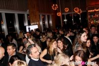 BCBG FW13 After-Party #26
