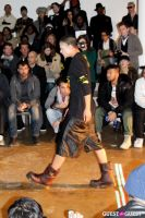 Hood by Air FW13 Show #20
