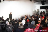 Hood by Air FW13 Show #24