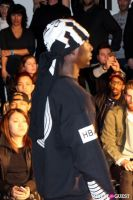 Hood by Air FW13 Show #28