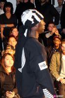 Hood by Air FW13 Show #28