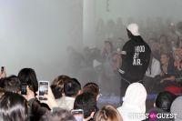 Hood by Air FW13 Show #37