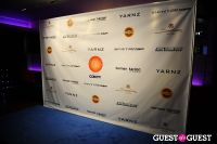 CONAIR STYLE360 Opening Party For Yarnz, Presented by CONAIR STYLE360 at Haven Rooftop at The Sanctuary Hotel #1