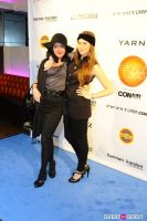 CONAIR STYLE360 Opening Party For Yarnz, Presented by CONAIR STYLE360 at Haven Rooftop at The Sanctuary Hotel #3