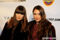 CONAIR STYLE360 Opening Party For Yarnz, Presented by CONAIR STYLE360 at Haven Rooftop at The Sanctuary Hotel #42