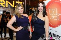 CONAIR STYLE360 Opening Party For Yarnz, Presented by CONAIR STYLE360 at Haven Rooftop at The Sanctuary Hotel #140