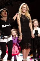 Betsey Johnson FW13 Show #3