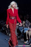 Diane von Furstenberg FW13 Show #9