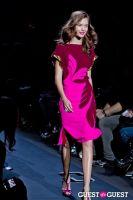 Diane von Furstenberg FW13 Show #13