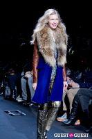 Diane von Furstenberg FW13 Show #27