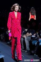 Diane von Furstenberg FW13 Show #42