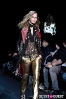 Diane von Furstenberg FW13 Show #48