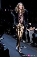 Diane von Furstenberg FW13 Show #54