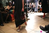 Neodandi Fashion Show #15