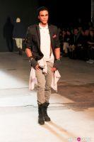 Michael Bastian FW13 Show #24