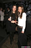 Wilhelmina Models x Carbon NYC Fashion Week Party #24