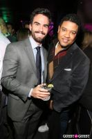 Wilhelmina Models x Carbon NYC Fashion Week Party #31