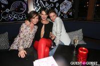 Wilhelmina Models x Carbon NYC Fashion Week Party #70