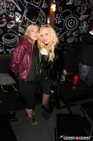Wilhelmina Models x Carbon NYC Fashion Week Party #71