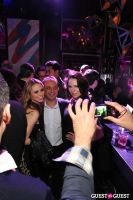 Wilhelmina Models x Carbon NYC Fashion Week Party #78