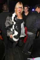 Wilhelmina Models x Carbon NYC Fashion Week Party #97