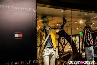 Tommy Hilfiger West Coast Flagship Grand Opening Event #2