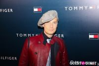 Tommy Hilfiger West Coast Flagship Grand Opening Event #23