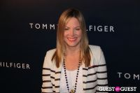 Tommy Hilfiger West Coast Flagship Grand Opening Event #24