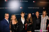 Tommy Hilfiger West Coast Flagship Grand Opening Event #29