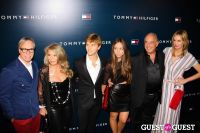 Tommy Hilfiger West Coast Flagship Grand Opening Event #30