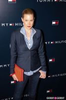 Tommy Hilfiger West Coast Flagship Grand Opening Event #39
