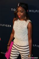 Tommy Hilfiger West Coast Flagship Grand Opening Event #60