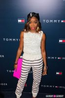 Tommy Hilfiger West Coast Flagship Grand Opening Event #61