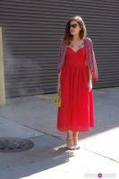 NYFW 2013: Street Style Day 7 #6
