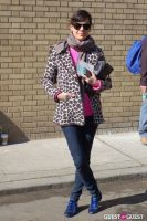 NYFW 2013: Street Style Day 7 #16