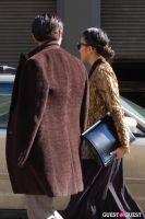 NYFW 2013: Street Style Day 7 #27