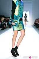 Milly by Michelle Smith FW 2013 #4